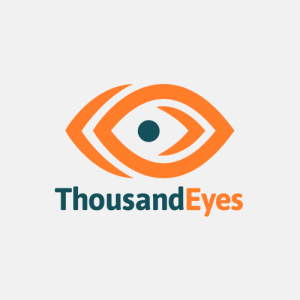 Thousand Eyes